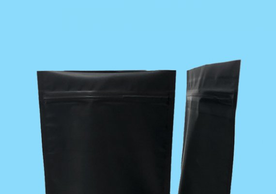 Are you looking for the smell proof plastic Mylar bags factory?