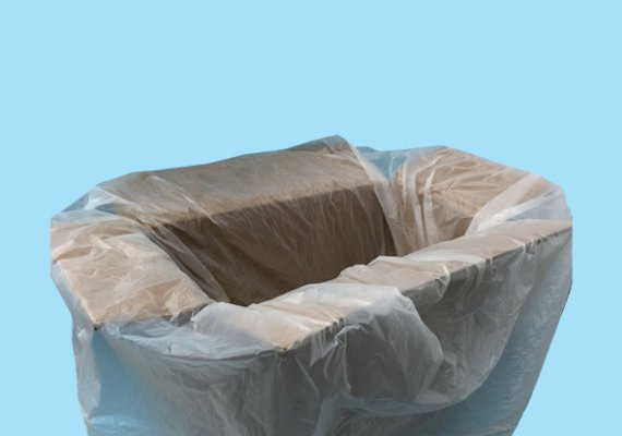 How to start your flexible plastic packaging business