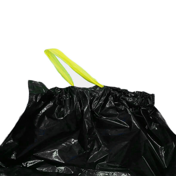 Garbage Bags The Leading Innovative Flexible Plastic